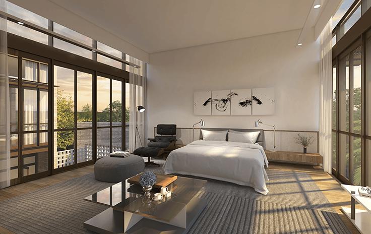 OpusBay_Bedroom.png