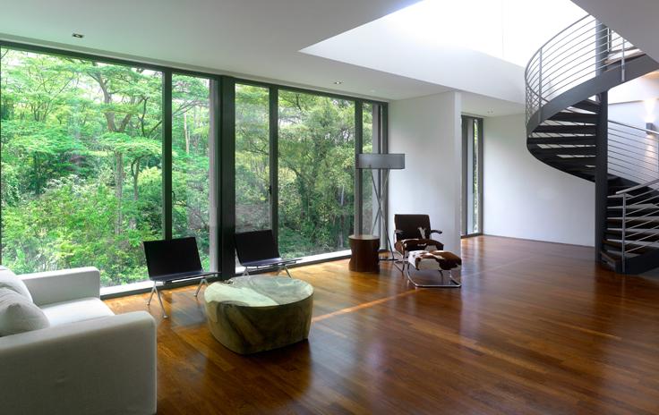 botanika_interior 2