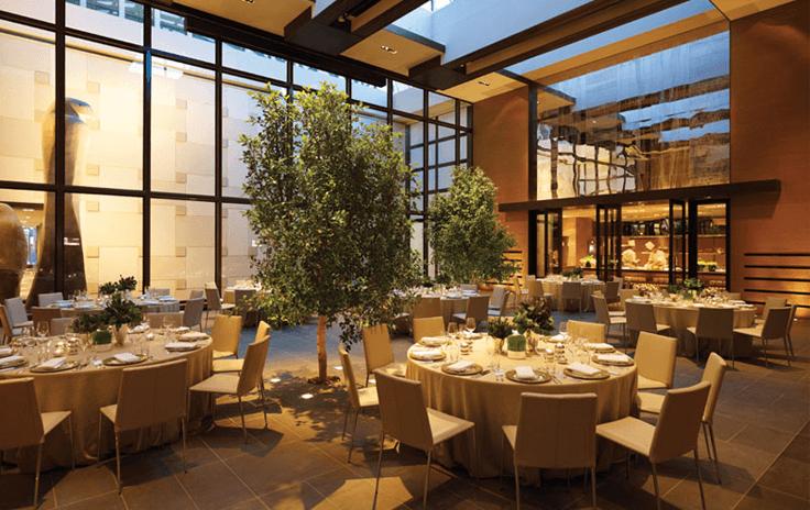 grand_hyatt_melbourne_restaurant2_gallery
