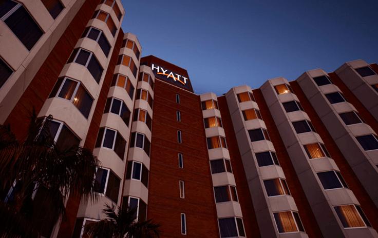 hyatt_regency_perth_exterior