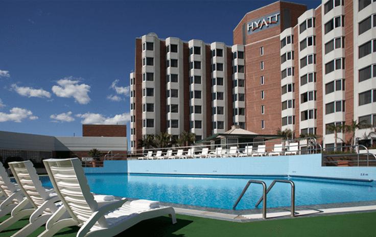 hyatt_regency_perth_pool