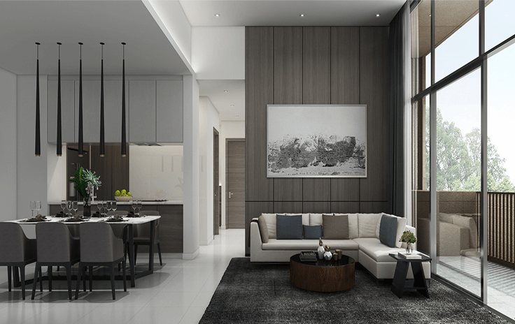 kandis_residence_interior