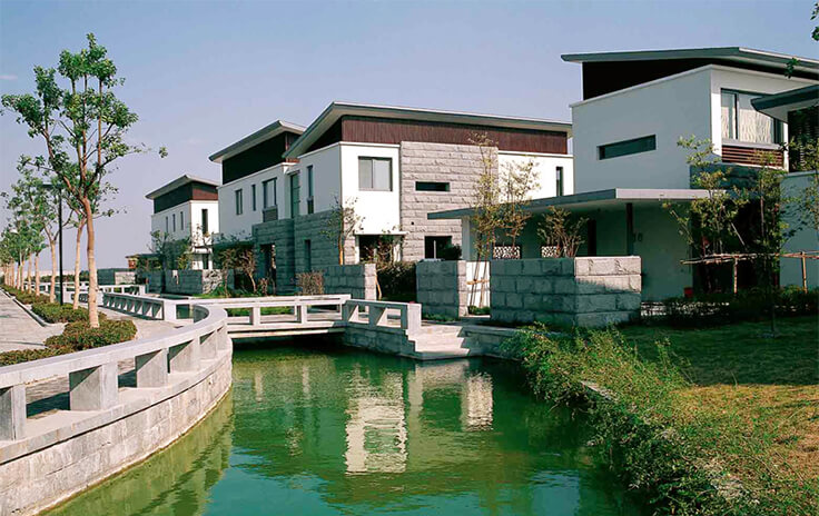 lakeside_ville_apartment_gallery