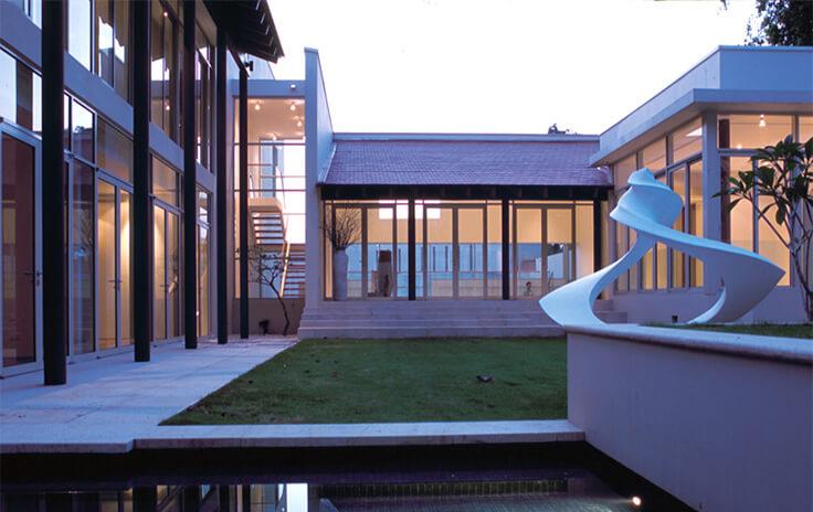 leedon_park_development_outdoor_gallery 2