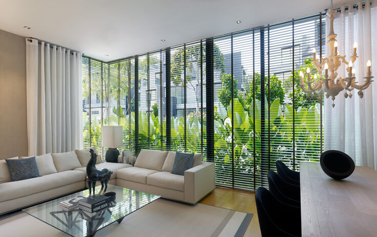 mont_timah_living_gallery 2