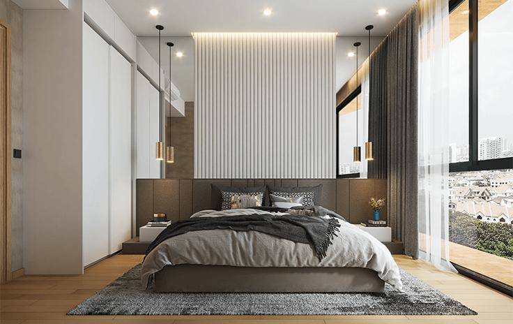 peak-residence-bedroom 2