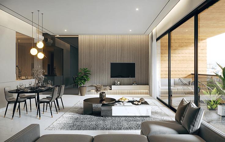 peak-residence-livingroom 2