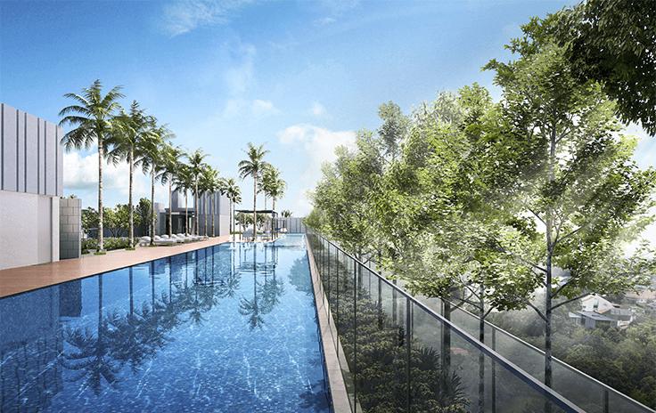 peak-residence-poolview 2