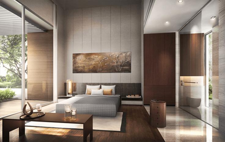 seletar_park_residence_interior 2