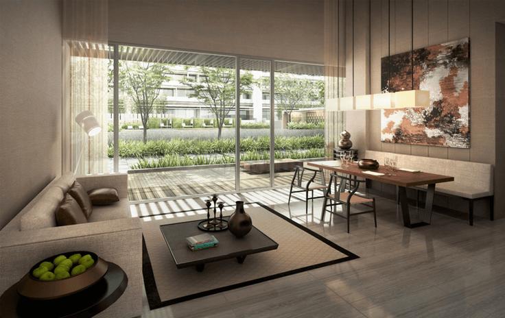 seletar_park_residence_living 2