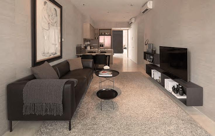 sennett_residence_living_interior
